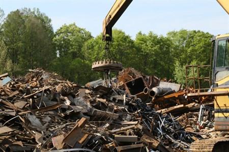 Картинки по запросу Сдать металлолом в Костроме